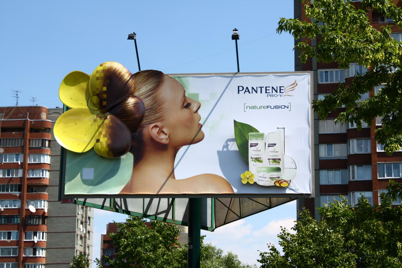 несет аппаратуру идеи рекламы для фото с логотипом нехитрых